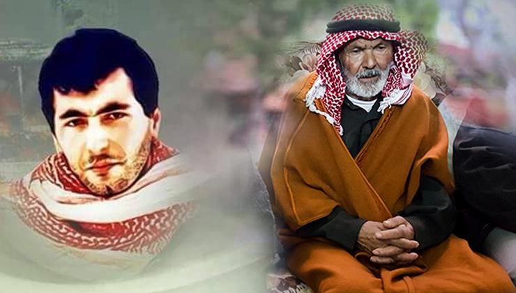 """Meninggalnya  ayah dari insinyur Qassami pertama, """"Asy Syahid Yahya Ayyash"""""""