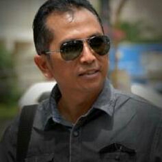 RUU HIP: PDIP-Jokowi Pecah Kongsi?